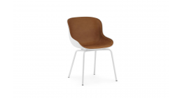 Hyg Chair - Normann Copenhagen